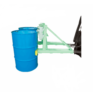 jual drum gripper
